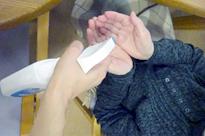 八幡デイ1月催し③.png