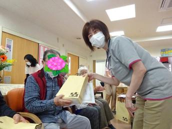 八幡デイ5月催し③.png
